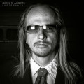 """Portrait of Man Wearing Glasses"" - Photography by Derek R. Audette"