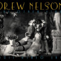 """The Other Side"" - Drew Nelson CD cover art."