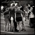 Street Photography by Derek R. Audette - 2013