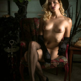 Nude Photography by Derek R. Audette